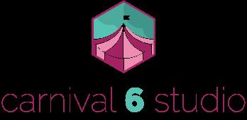 Carnival Six Studio